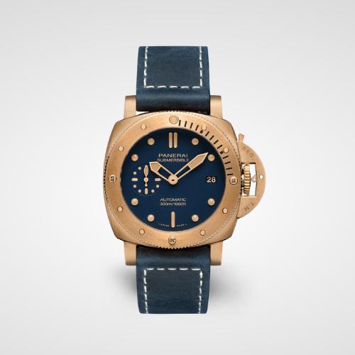9 Best Bronze Watches of 2021